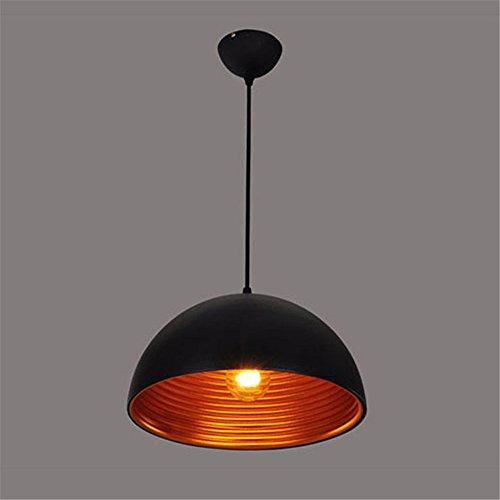 doble-de-aluminio-circular-semi-restaurante-las-lamparas-colgantes-solo-head-hotel-bar-funciona-las-