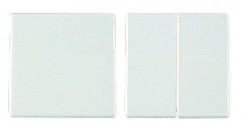 Preisvergleich Produktbild REV Ritter Standard Quadro Funk-Wippe, 0086550103