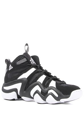 Adidas Crazy 8 Schuhe (Adidas Crazy 8)