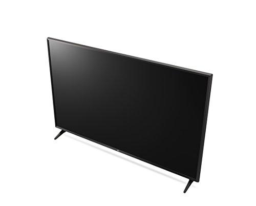 LG 55UJ6309 139 cm (55 Zoll) 4k Fernseher - 11
