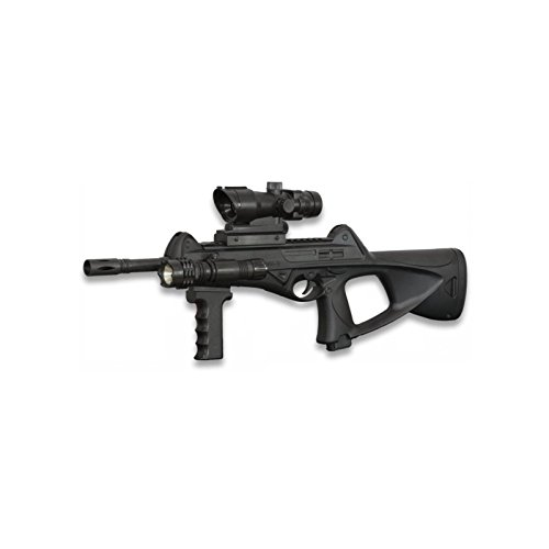 Airsoft C4 series Ressort Spring (0.5 joule) ...
