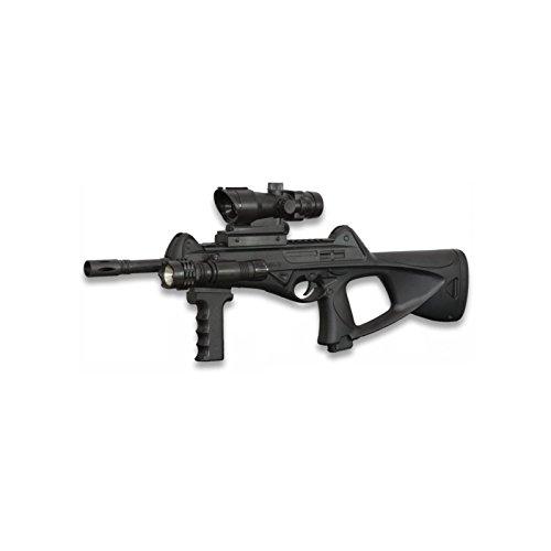 Softair -C4 series - fucile a molla (0.5 joule) … …