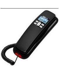 daewoo-dae30dtc160-telefono-color-negro