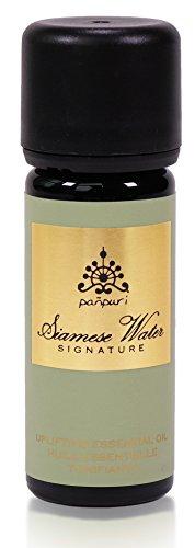 Panpuri Siamese Water Duftöl, 10 ml