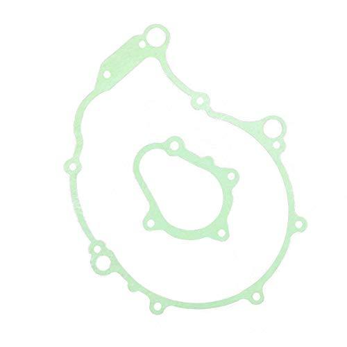 De Carter Joint de couvercle pour Raptor 660 01-03 Remplace 5lp-15451-00-00,5lp-15455-0