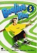 beeline-plus-student-book-5