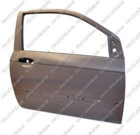 Prasco HN3313503OE Türen