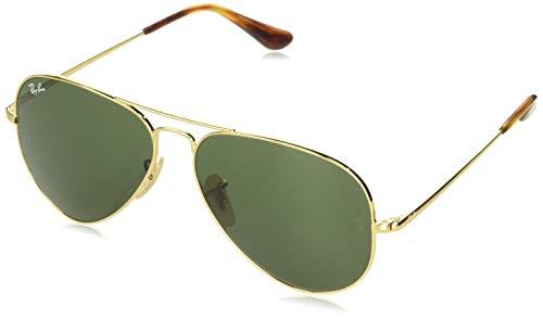 f90179187 Rayban gafas hombre le meilleur prix dans Amazon SaveMoney.es