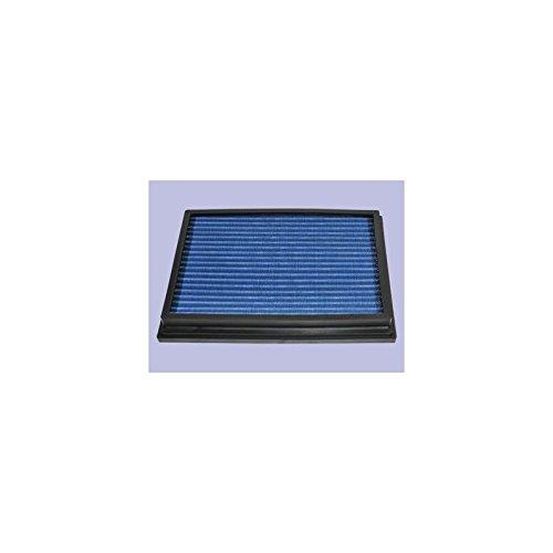 filtro-a-air-alta-performance-para-discovery-300-tdi-esr1445-para-land-rover-da4261