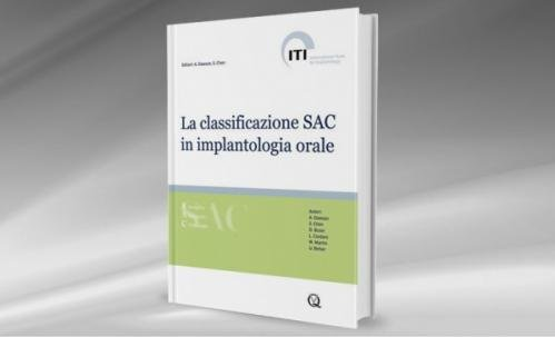 La classificazione SAC in implantologia orale