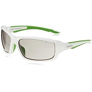 ALPINA Sportbrille Callum VL