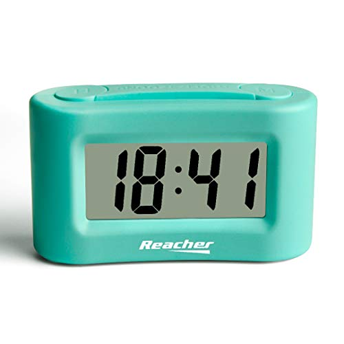 9b5d80f70c09 ▷ Buy Small Digital Alarm Clock online at the Best Price - The ...