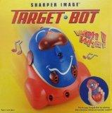 Sharper-Image-Target-Bot