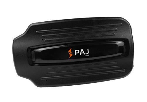 PAJ GPS Power Finder GPS-Tracker inkl Magnet, Diebstahlschutz für Auto, Wohnmobil, Boot - Ortung per SMS