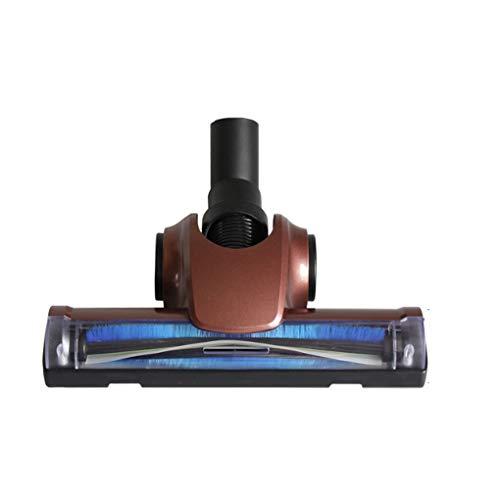 Provide The Best 32mm europäische Version Staubsauger Kopf für Efficient Air Brush Der Boden Teppichboden Effiziente Reinigung - Beste Boden-staubsauger