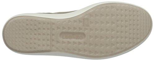 Legero - Trapani, Scarpe da ginnastica Donna Beige (ghiaccio)