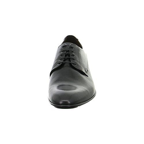 Lloyd Shoes GmbH schwarz Coolcalf Schwarz