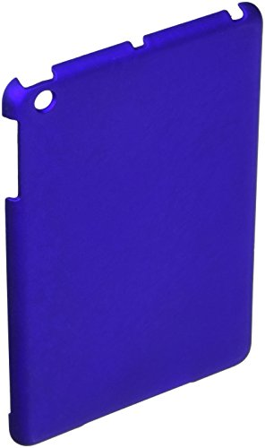 Eagle Zelle Rubber Cover für iPad Mini-Blau (psipadminir02) - Eagle Halfter