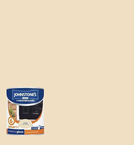 johnstones-303934-weather-guard-exterior-gloss-paint-cream075