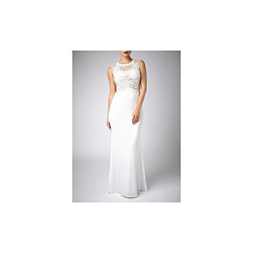 mascara-ivory-beaded-floor-length-lace-designer-gown-181078-uk-12-eur-40-de-38-us-10