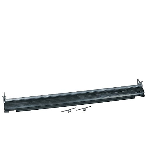 Tür Dichtung Schürzendichtung Spülmaschine Bosch/Siemens 00668079