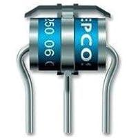 B88069X2160T502 EPCOS, 5 pzas en el paquete, vendido por SWATEE ELECTRONICS