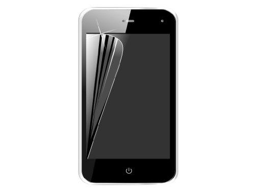 ector iPhone 4/4S ()
