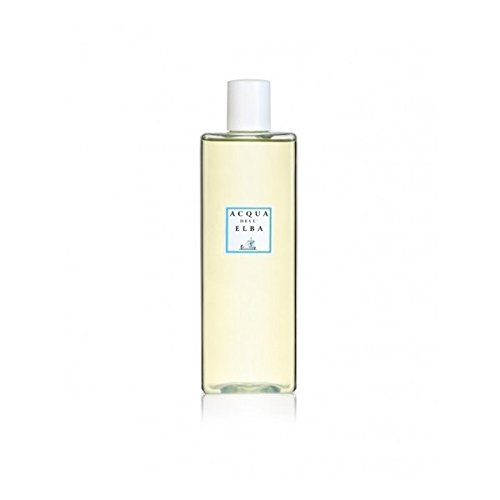 acqua-dellelba-home-fragrance-diffuser-refill-fiori-500ml