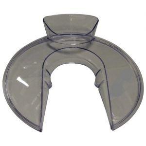 Deckel Spritzschutz für Küchenmaschine Kenwood Prospero KM260KM261KM262KM264KM266