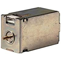 Abb-entrelec - Rele apertura sor t7-t7m 220...240v corriente alterna/corriente continua