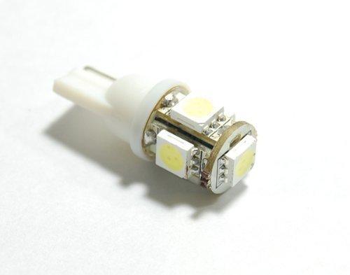 Illuminazione Di Lse confezione da 10, Lampadine Led Per Malibu