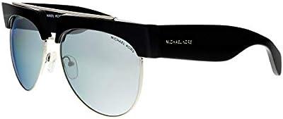 Michael Kors 0MK2075 Gafas de sol, , 57 para Mujer