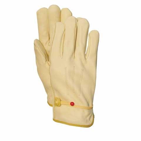 x-large-tan-premium-quality-cowhide-sfoderati-gunn-cut-drivers-gloves-with-straight-thumb-and-bound-