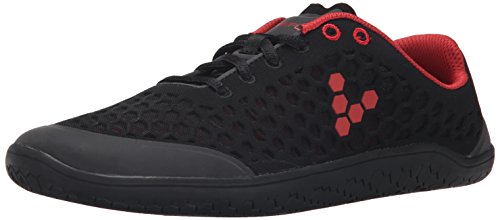 Vivobarefoot Stealth II Men 45 (Road Schuh Winter)