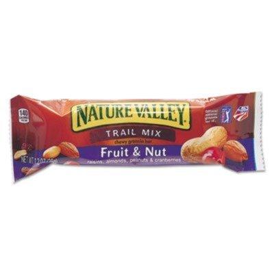 avtsn1512-nature-valley-granola-bars-by-general-mills