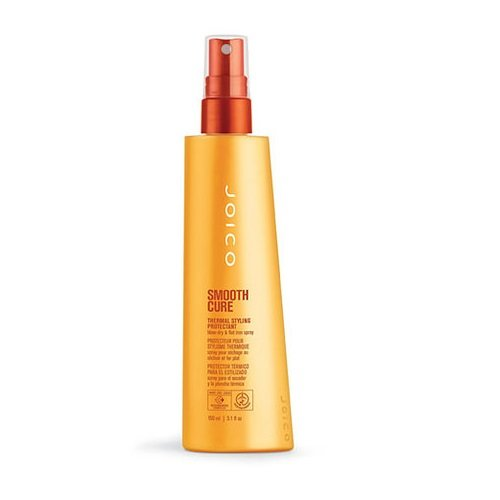 joico-smooth-cure-thermal-styling-protectant-150-ml