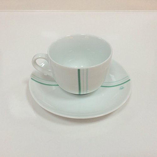 set-4-tazzine-caffe-in-porcellana-con-piattini-singergreen-benetton