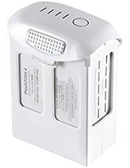 DJI Batterie pour Drone Blanc