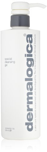 dermalogica-special-cleansing-gel-169oz