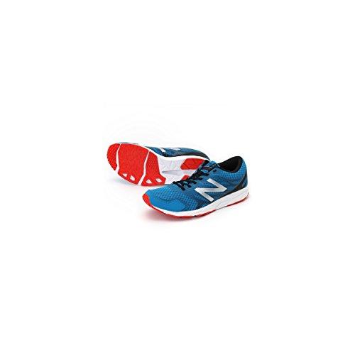 New Balance 590, Zapatillas de Running Hombre