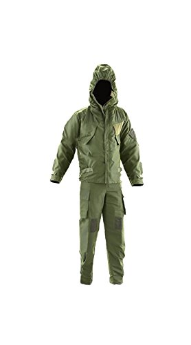 nbc-cbrn-nato-mk4-british-army-surplus-nuclear-biological-chemical-warfare-suit-olive-green-vacuum-p