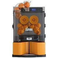 Exprimidor Zumos Essential Pro de Zumex - Naranja
