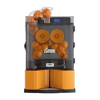 Zumex Minex Presse agrumes automatique Orange: