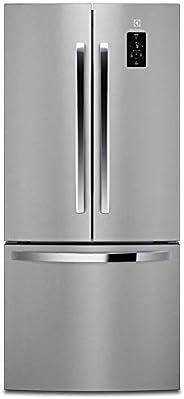 Electrolux Refrigerator French Door, 524L, ERD5250LOU