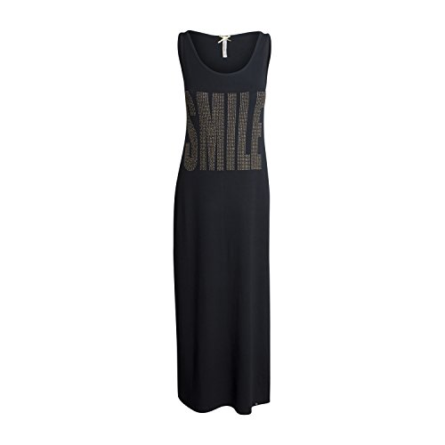 Kostüme Size Rabatt Plus (Kleid