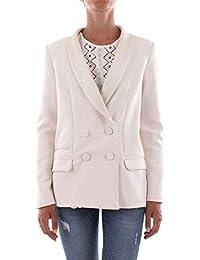 Amazon.it  Pinko - Giacche   Giacche e cappotti  Abbigliamento fc5998ab9d3