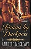 [(Bound by Darkness)] [by: Annette McCleave] bei Amazon kaufen