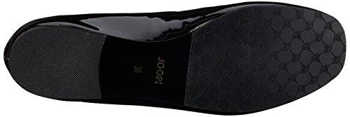 Joop! Cecilia Loafer Ii Patent, Mocassins Femme Noir - Noir (900)