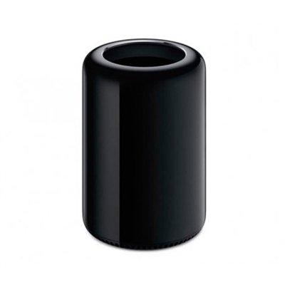 Apple Mac Pro - Ordenador (Procesador Intel Xeon E5 de...