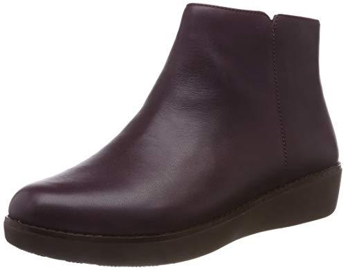 Last week Shoes - Best Reviews Tips